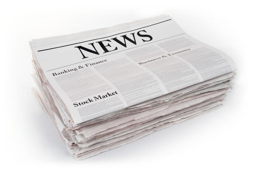 Objekt- & Presseberichte der Leib GmbH
